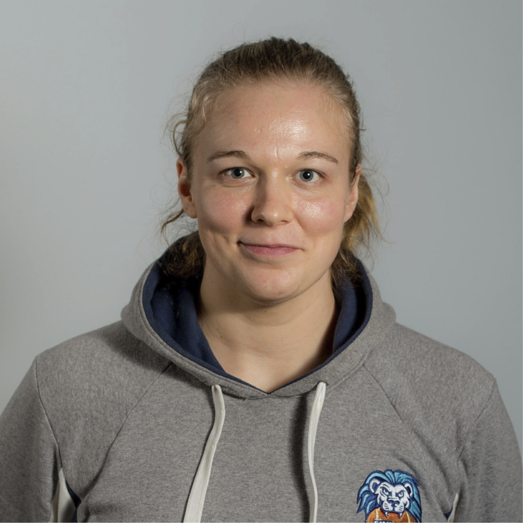 Fysioterapeutti Anne Rasilahti, Terapiakeskus Onni