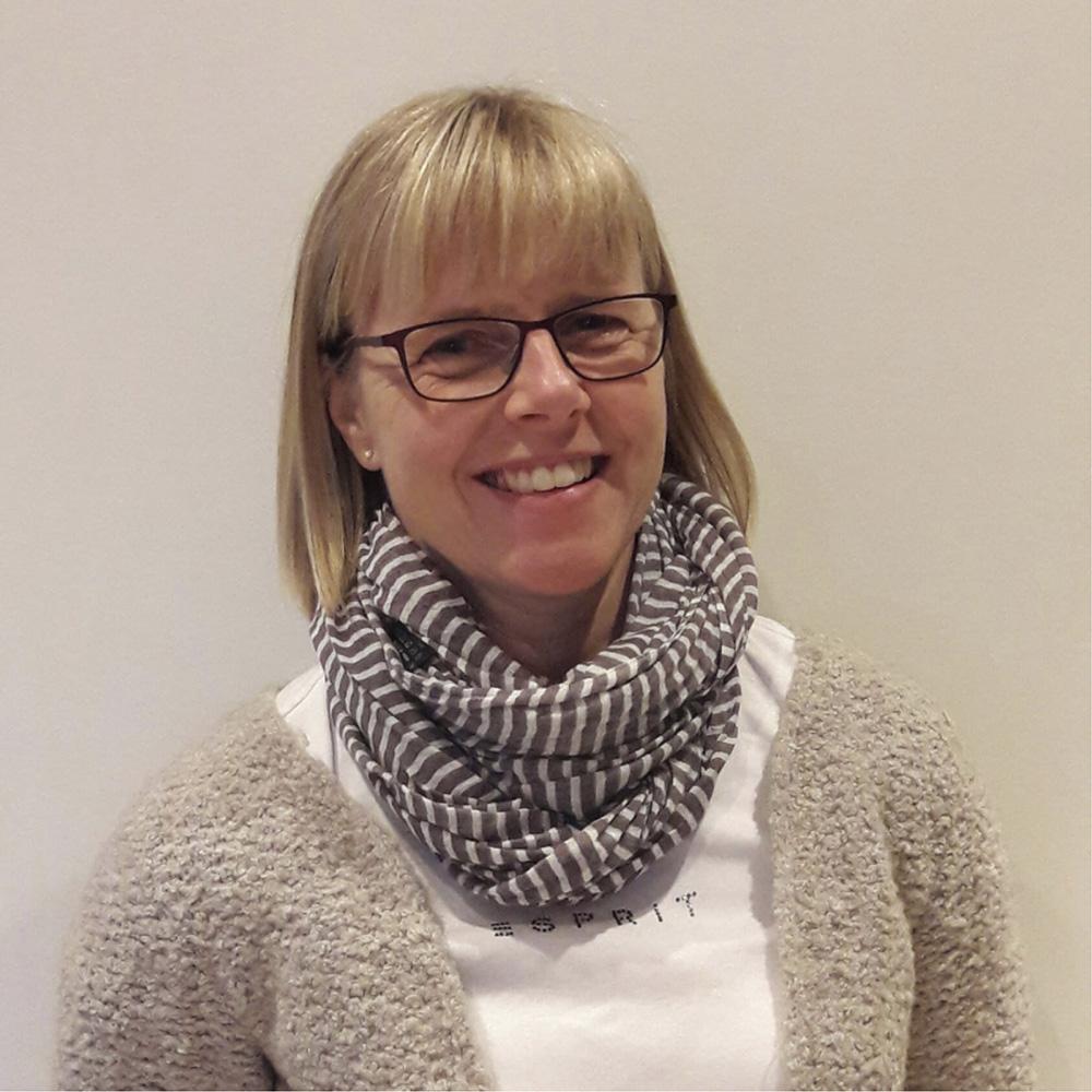 Neurologinen fysioterapeutti Sari Selén, Terapiakeskus Onni